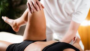 Saviez-vous que le Dr. Manaka utilisait des techniques du Sotai pendant ses séances d'acupuncture ?