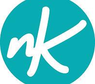 logo-NewsKool_blancfondvert_edited.jpg