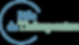 Pôle de Thérapeuts à Elbeuf (76)