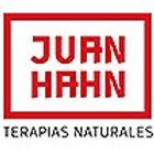Juan HAHN, formation cranioacupuncture, partenaires pour les eleves de la formation acupuncture du Pole de Therapeutes