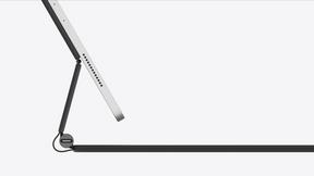 Új iPad Pro-t és MacBook Air-t adott ki csendben az Apple
