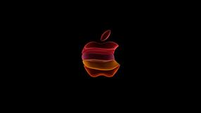Ime az újdonságok az Apple-től! ÉLŐ