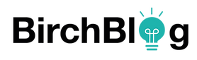 BirchBlog_Logo-12.png
