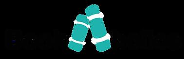Bookaholics_Logo-08.png