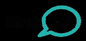 BirchTalk_Logo-07.png