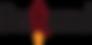 baqend logo