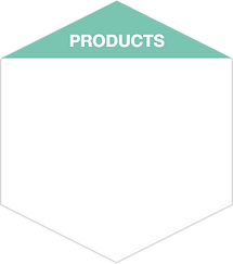Products_category.png