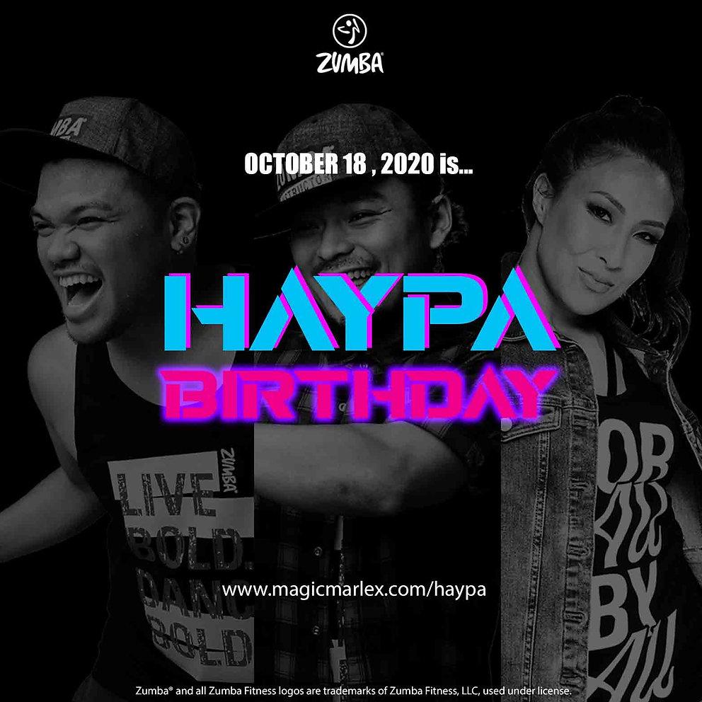 HAYPA 4web.jpg