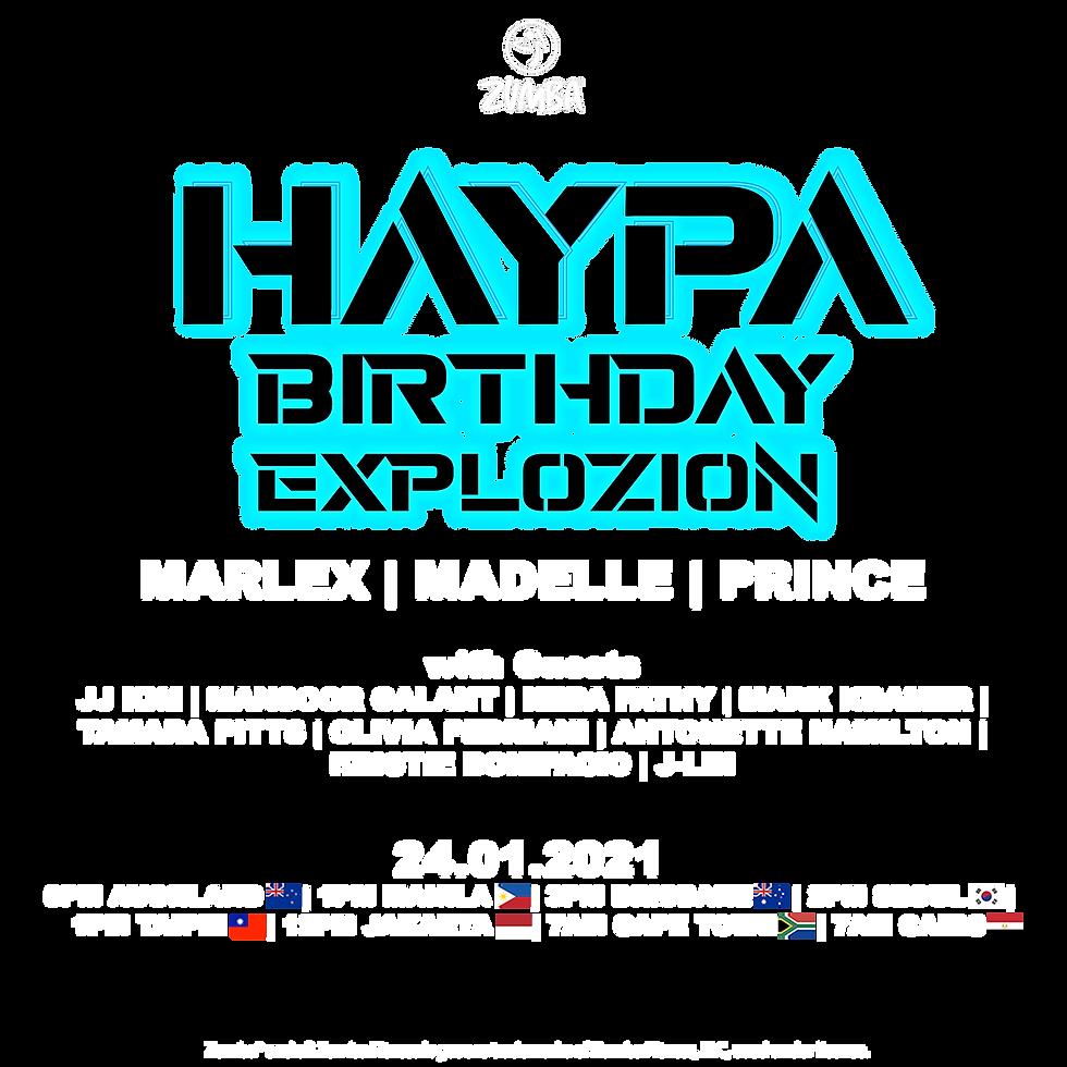 HAYPA 5xx.png
