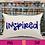Thumbnail: Inspired SVG | Crafty SVG