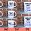 Thumbnail: World's Best SVG Bundle   Family SVGs