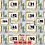 Thumbnail: Big Milestone Birthday SVG Bundle