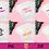 Thumbnail: Summer Bundle SVG