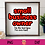Thumbnail: Small Business Owner SVG | Best Boss SVG | Business Owner SVG