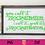 Thumbnail: Procrastination SVG | Funny SVG