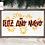Thumbnail: Feliz Año Nuevo SVG | Free New Year SVG | Free SVG