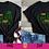 Thumbnail: One Lucky SVG Mini Bundle | Shamrock SVG | St. Patrick's SVG
