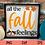Thumbnail: All the Fall Feelings SVG   Autumn   Fall SVG