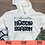 Thumbnail: Hoodie Season SVG PNG DXF EPS