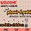 Thumbnail: Halloween SVG Bundle | Signs | Doormats SVGs