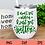 Thumbnail: Not Older Just Better SVG | Funny | Sassy | Birthday SVG