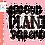 Thumbnail: Proud Plant Parent SVG PNG DXF EPS
