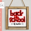 Thumbnail: Back to School At Home SVG PNG DXF EPS