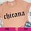 Thumbnail: Chicana SVG