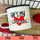 Thumbnail: He's My Lobster SVG | Funny Valentine SVG | Funny SVG