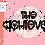 Thumbnail: Achiever SVG | Enneagram 3 SVG