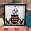 Thumbnail: Amuck Amuck Amuck SVG | Witch SVG | Halloween SVG