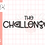 Thumbnail: Challenger SVG | Enneagram 8 SVG