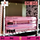 Thumbnail: HTV   Adhesive Vinyl Storage Labels