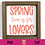 Thumbnail: Spring Time is for Lovers SVG | Spring SVG