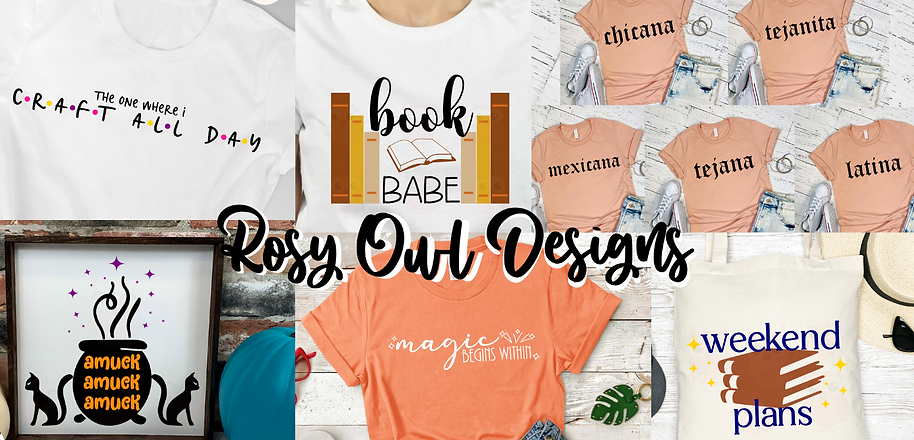 rosy owl designs fb banner (1).png