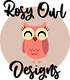 Rosy Owl Designs 3.png