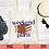 Thumbnail: Weekend Plans SVG   Reader SVG   Book Worm SVG