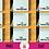 Thumbnail: Enneagram SVG Bundle   The Enneagram Bundle
