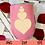 Thumbnail: Heart Line SVG | Hearts SVG