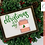 Thumbnail: Christmas Jam Jar SVG PNG DXF EPS