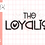 Thumbnail: Loyalist SVG | Enneagram 6 SVG