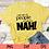 Thumbnail: Group of People SVG | Nah SVG | Funny | Sarcastic SVG