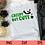 Thumbnail: Creepy But Cute SVG | Halloween SVG