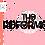 Thumbnail: Reformer SVG | Enneagram 1 SVG