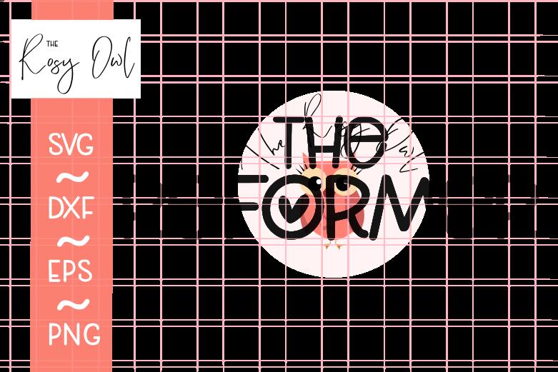 Reformer SVG | Enneagram 1 SVG
