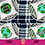 Thumbnail: Earth Day SVG Bundle