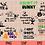 Thumbnail: Halloween SVG Bundle