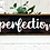 """Thumbnail: Perfection SVG 