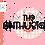 Thumbnail: Enthusiast SVG | Enneagram 7 SVG
