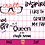 Thumbnail: Crafty SVG Bundle | Crafter's Cut File Bundle